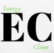 Energy Clime